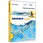 Navionics Updates US and Canada Marin...