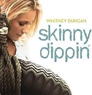 Skinny Dippin&