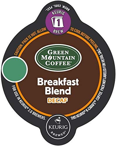 carafe k cups decaf - 2
