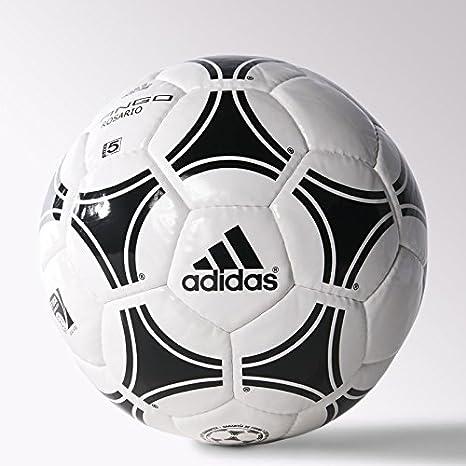 adidas Balón de Fútbol Talla 5, Diseño de Rosario Modelo Oficial ...