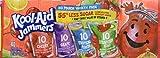 kool aid juice pack - Kool Aid Jammer Variety, 40 Pack