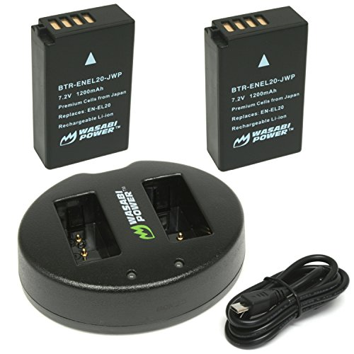 Pocket Battery - 7