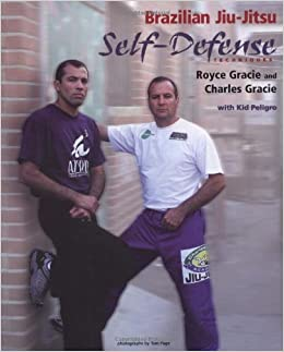 mastering jiu jitsu renzo gracie pdf