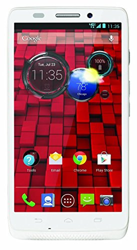 motorola-droid-ultra-xt1080-unlocked-gsm-4g-lte-smartphone-w-10mp-camera-white-certified-refurbished