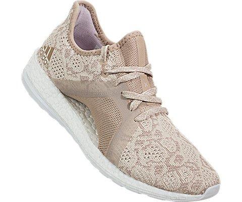 adidas Pureboost X Element Shoes Grey   adidas US