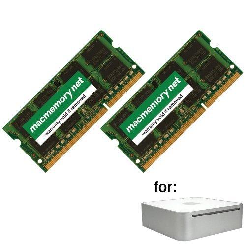 4gb 1067 mhz ddr3 memory module - 7