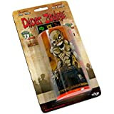 Asmodee Dados Zombie Edge Entertainment EDGSJ02
