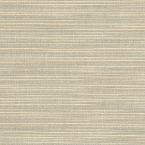 Sunbrella Dupione Dove #8069 Indoor / Outdoor Upholstery Fabric (Sunbrella Dupione)
