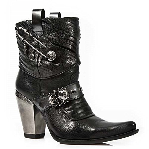 New Rock M.7943-S1