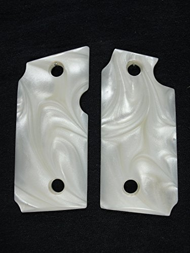 Pearl Grips for Sig Sauer P238 for sale  Delivered anywhere in USA