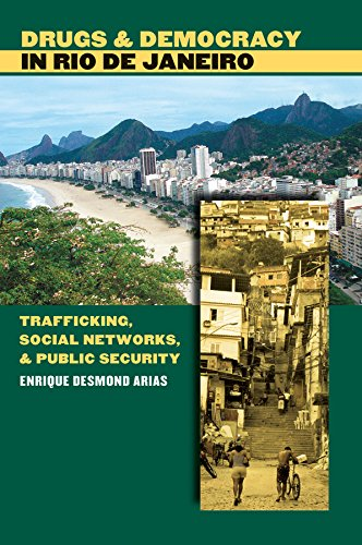 drugs-and-democracy-in-rio-de-janeiro-trafficking-social-networks-and-public-security
