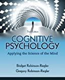 Cognitive Psychology 9780205033645