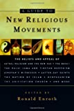 A Guide to New Religious Movements, , 0830823816