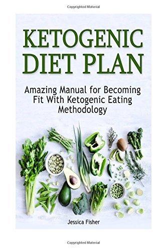Ketogenic Diet Plan methodology 2015 07 28
