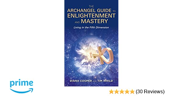 An Angels Guide to Enlightenment