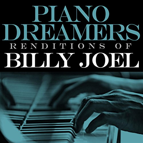 We Didn T Start The Fire Billy Joel: We Didn't Start The Fire By Piano Dreamers On Amazon Music