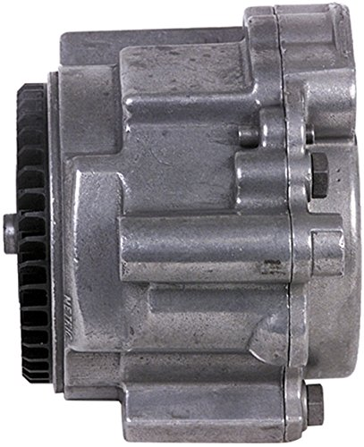 Camaro Smog Pump - Cardone 32-426 Remanufactured  Smog Pump