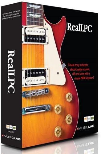 B004G8XTGE Musiclab RealLPCVirtual Instrument 51IoHL5Aq7L.