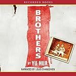 Brothers | Yu Hua