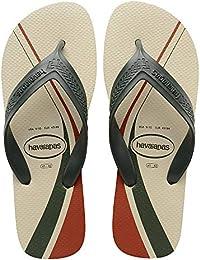 Sandália Top Max Basic, Havaianas, Masculino