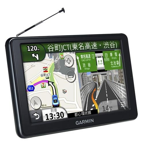 487d149569 Amazon.co.jp: GARMIN ポータブルナビ NUVI2790 100610: 家電・カメラ