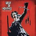 West of Memphis: Voices f....<br>