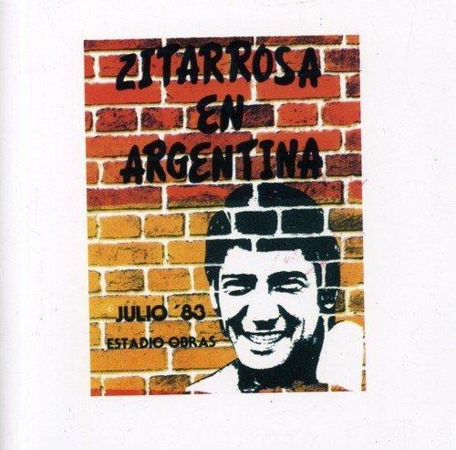Alfredo Zitarrosa - Alfredo Zitarrosa - Zortam Music