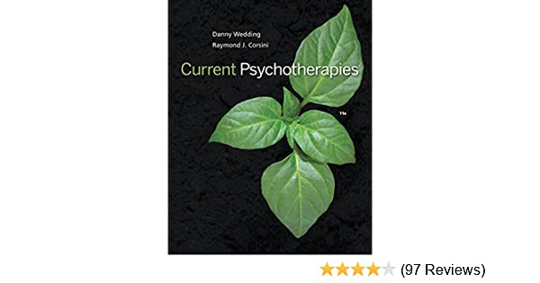 Amazon current psychotherapies ebook danny wedding raymond j amazon current psychotherapies ebook danny wedding raymond j corsini kindle store fandeluxe Image collections