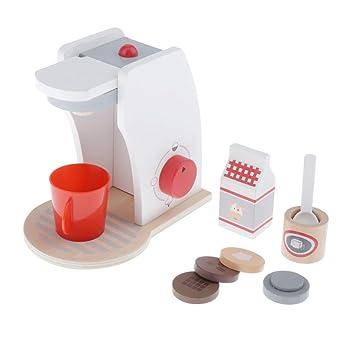 Toygogo Juguete de Electrodomésticos de Casa de Muñecas Modelo de ...