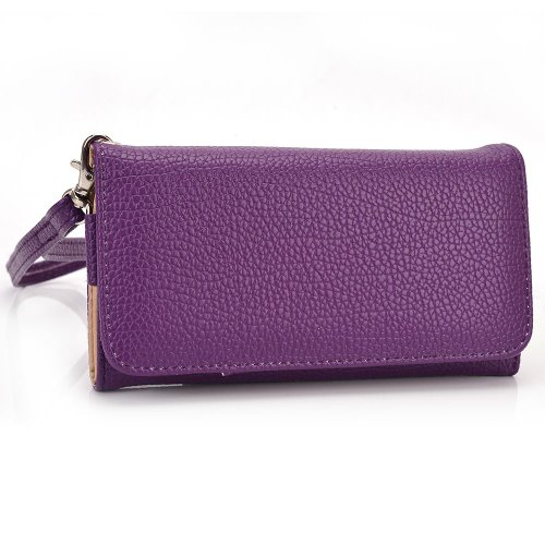 kroo-clutch-wristlet-wallet-for-5-smartphones-purple