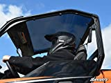2016-2017 Polaris General 1000 Tinted Roof by Super ATV ROOF-P-GEN1K-002-71