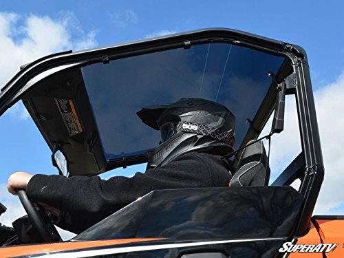 2016-2017 Polaris General 1000 Tinted Roof by Super ATV ROOF-P-GEN1K-002-71 by Super ATV