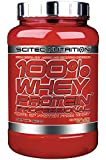 Scitec Ref.107467 Mélange de Protéine 920 g