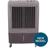 Hessaire MC37M portable Evaporative Air Cooler for 750 sq. ft