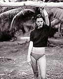 Kate Moss 8x10 Celebrity Photo #12