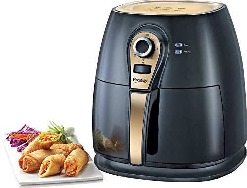 prestige-best-air-fryer-india