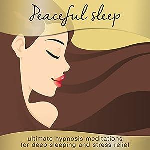 Peaceful Sleep for Women Speech