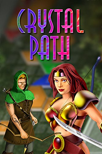 Crystal Path [Download] ()
