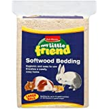 Bob Martin My Little Friend Softwood Bedding Bale, 3.5kg