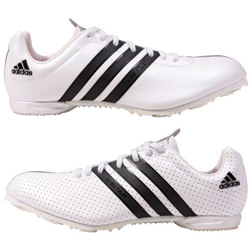 Adidas Beijing Md