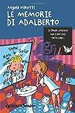 Le memorie di Adalberto
