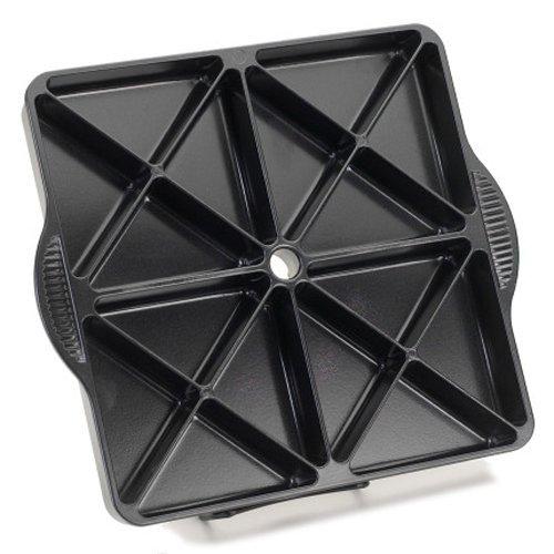 nordic ware mini scone - 4