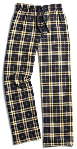 (Boxercraft Flannel Pant, Youth)