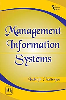 management of information system ebook Mis (management information system) tutorial for it beginners, mca and btech students - learn management information system (mis) in.
