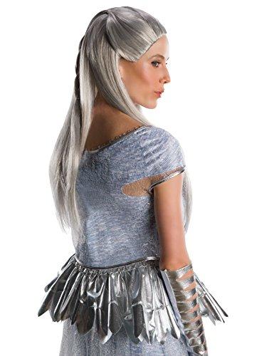 The Huntsman: Freya Adult Wig