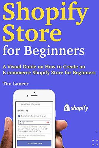 making money selling books on amazon