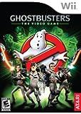 Ghostbusters: The Video Game - Nintendo Wii (Renewed)