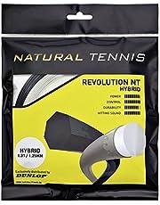 Dunlop Saitenset Revolution NT Hybrid Set