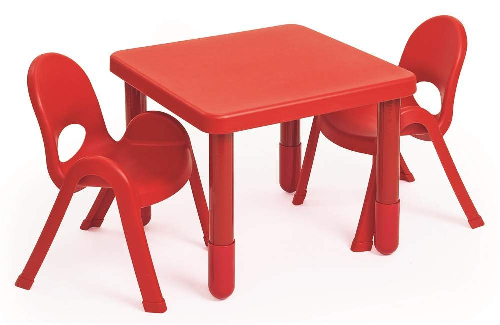 Preschool//Daycare//Playroom Furniture Cocoa Flexible Seating Classroom Furniture for Toddlers 11 Angeles Value Stack Kids Chair