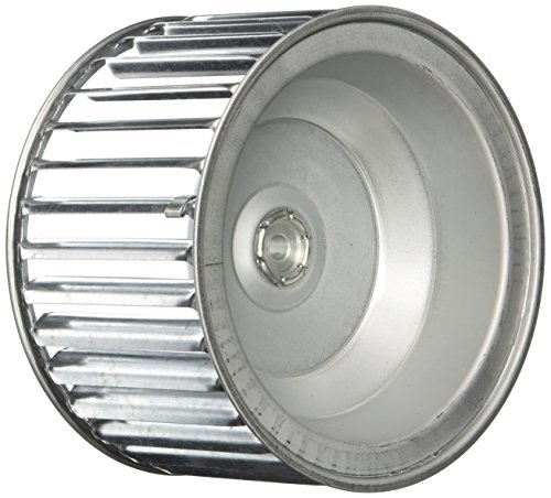 Four Seasons 35601 Blower Motor Wheel (1996 Chevy Tahoe Blower Motor compare prices)
